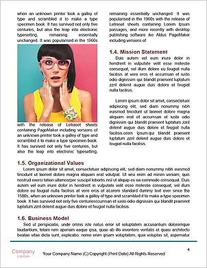 0000088753 Word Template - Page 4