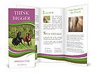 0000088754 Brochure Templates