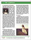 0000088755 Word Templates - Page 3