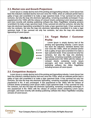 0000088755 Word Template - Page 7