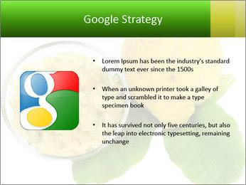 Citrus PowerPoint Template - Slide 10