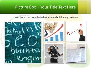 Citrus PowerPoint Template - Slide 19