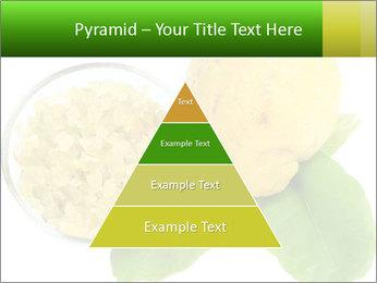 Citrus PowerPoint Template - Slide 30