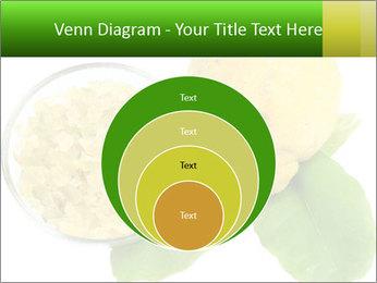 Citrus PowerPoint Template - Slide 34