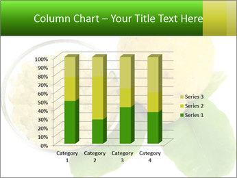 Citrus PowerPoint Template - Slide 50