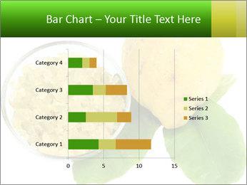 Citrus PowerPoint Template - Slide 52