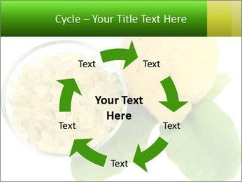 Citrus PowerPoint Template - Slide 62
