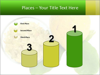 Citrus PowerPoint Template - Slide 65