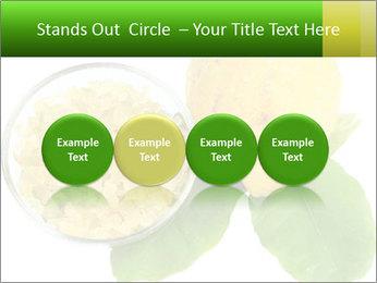 Citrus PowerPoint Template - Slide 76