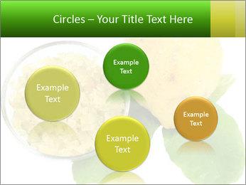 Citrus PowerPoint Template - Slide 77
