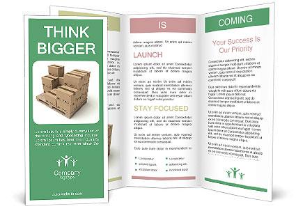 0000088757 Brochure Template