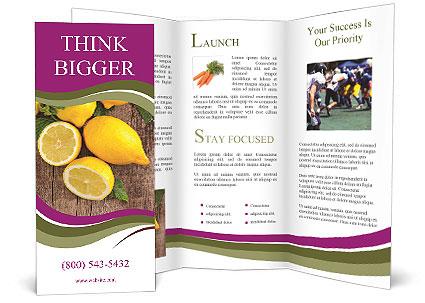 0000088758 Brochure Templates