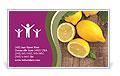 0000088758 Business Card Templates