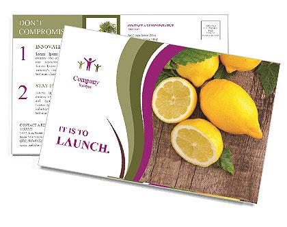 0000088758 Postcard Templates