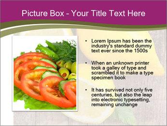 Lemon PowerPoint Templates - Slide 13
