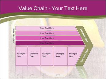 Lemon PowerPoint Templates - Slide 27