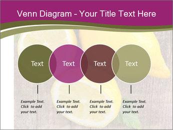 Lemon PowerPoint Templates - Slide 32
