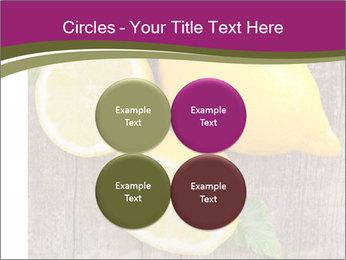 Lemon PowerPoint Templates - Slide 38