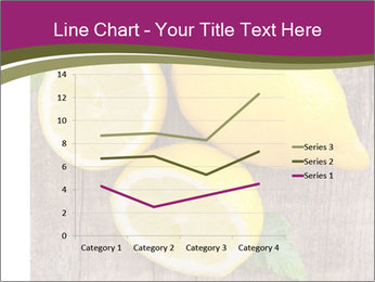 Lemon PowerPoint Templates - Slide 54