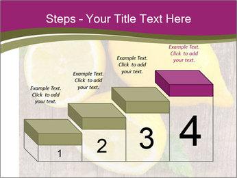 Lemon PowerPoint Templates - Slide 64