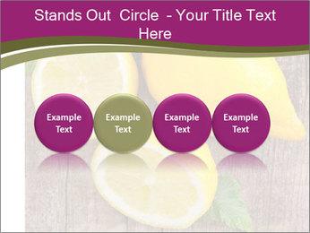 Lemon PowerPoint Templates - Slide 76