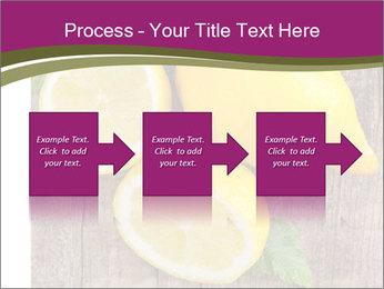 Lemon PowerPoint Templates - Slide 88