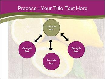 Lemon PowerPoint Templates - Slide 91