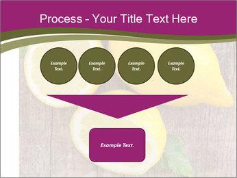 Lemon PowerPoint Templates - Slide 93