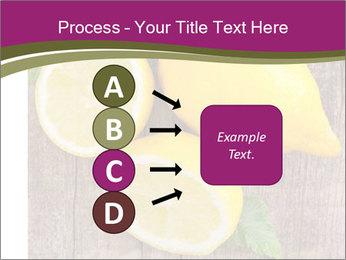 Lemon PowerPoint Templates - Slide 94