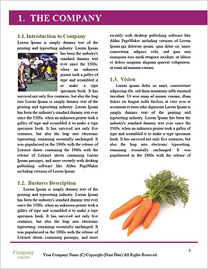 0000088758 Word Template - Page 3
