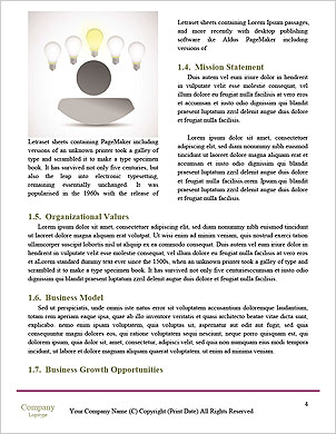0000088758 Word Template - Page 4