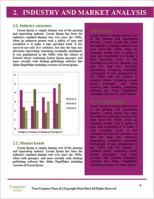 0000088758 Word Template - Page 6
