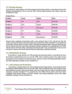 0000088758 Word Template - Page 9
