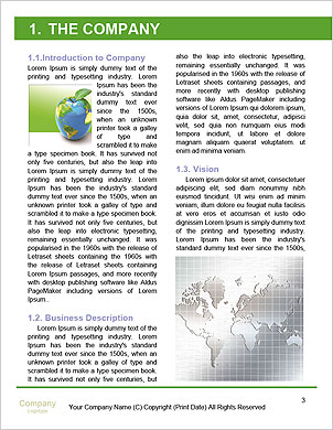 0000088759 Word Template - Page 3