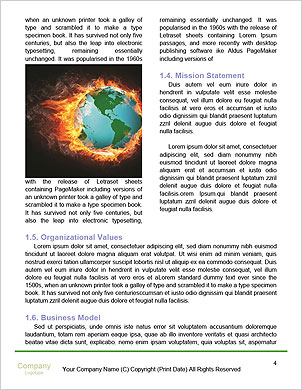 0000088759 Word Template - Page 4
