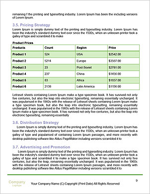 0000088759 Word Template - Page 9