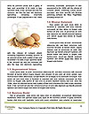 0000088760 Word Templates - Page 4