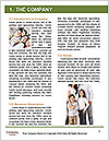 0000088761 Word Template - Page 3