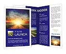 0000088762 Brochure Template