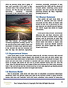 0000088762 Word Templates - Page 4