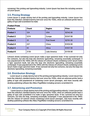 0000088762 Word Template - Page 9