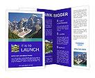 0000088764 Brochure Template