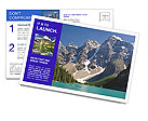 0000088764 Postcard Templates