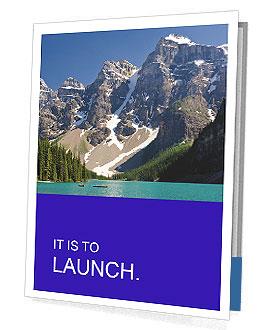 0000088764 Presentation Folder