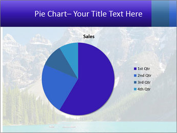 Mountain view PowerPoint Template - Slide 36