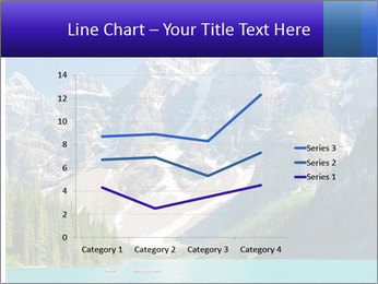 Mountain view PowerPoint Template - Slide 54