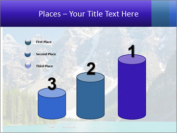Mountain view PowerPoint Template - Slide 65