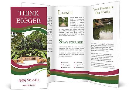 0000088765 Brochure Templates