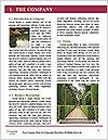 0000088765 Word Templates - Page 3