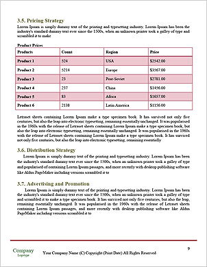 0000088765 Word Template - Page 9